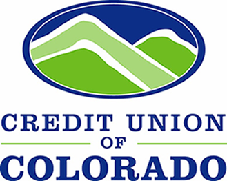 Credit Union of Colorado