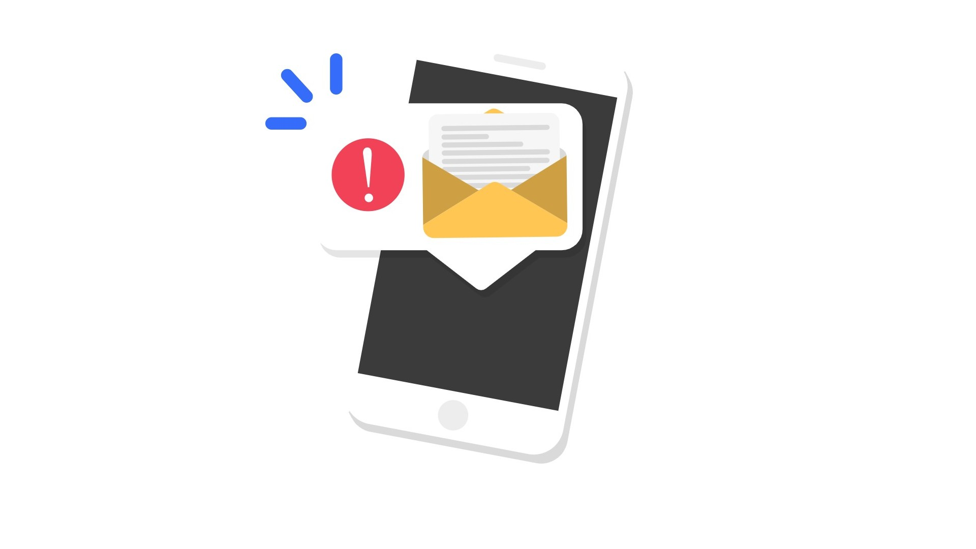 The Top Customer Service SMS Do's and Don'ts