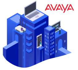 Fonolo Call-Back Solutions for Avaya Call Centers
