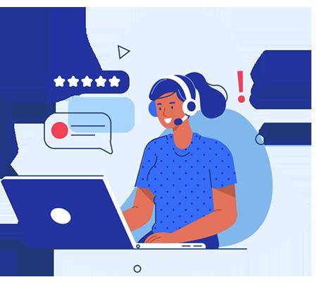The Top 3 Call Center Hiring Hacks