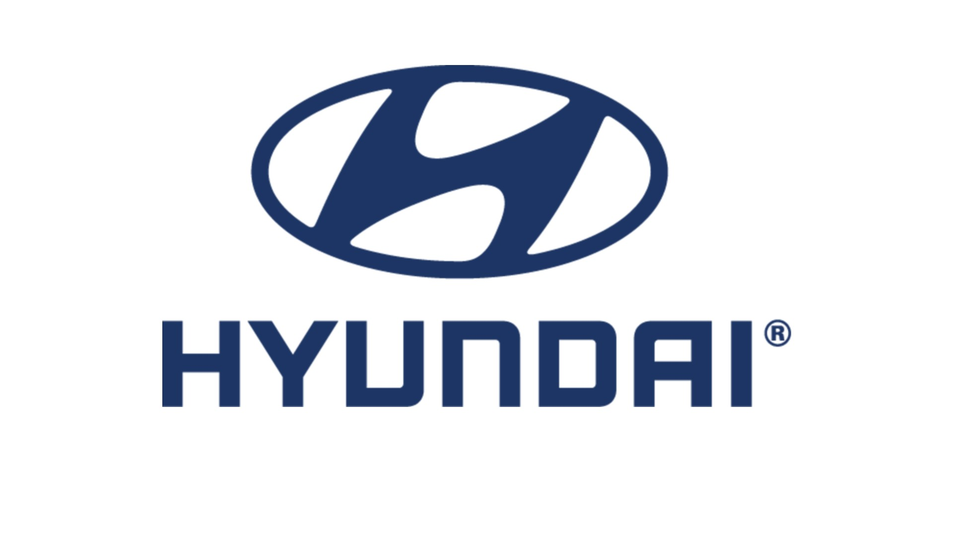 """""""Better Drives Us"""": How Hyundai Canada is Signaling a New Era for the Auto Industry"""