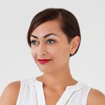 Samantha Mehra