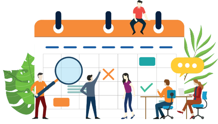 Is Flex-Time Right for Your Contact Center?