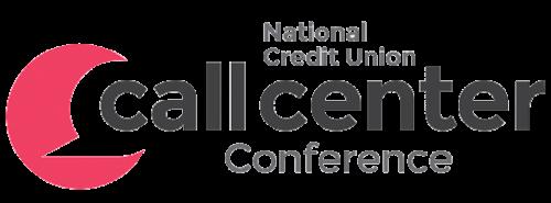 NCUCCC-logo-trans-blk