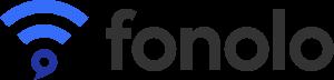 fonolo_logo_new-min