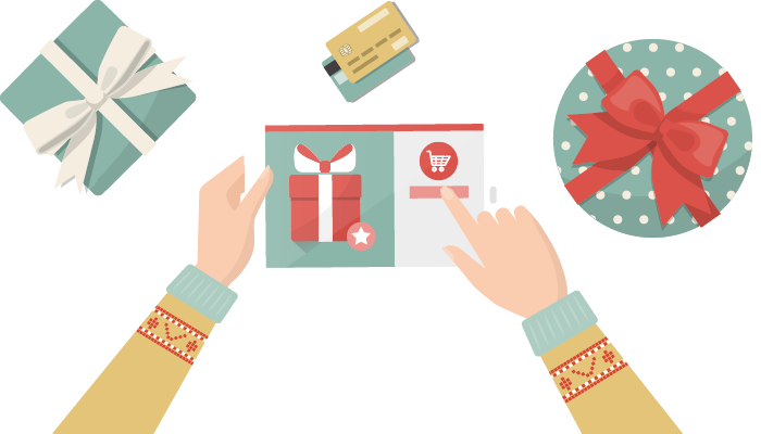 5 Retailer Survival Tips For Holiday Shopping Season 2020