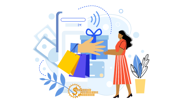 7 Huge Trends Retailers Need to Know for Holiday 2020
