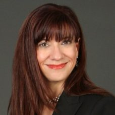 Kate Nasser headshot lrg