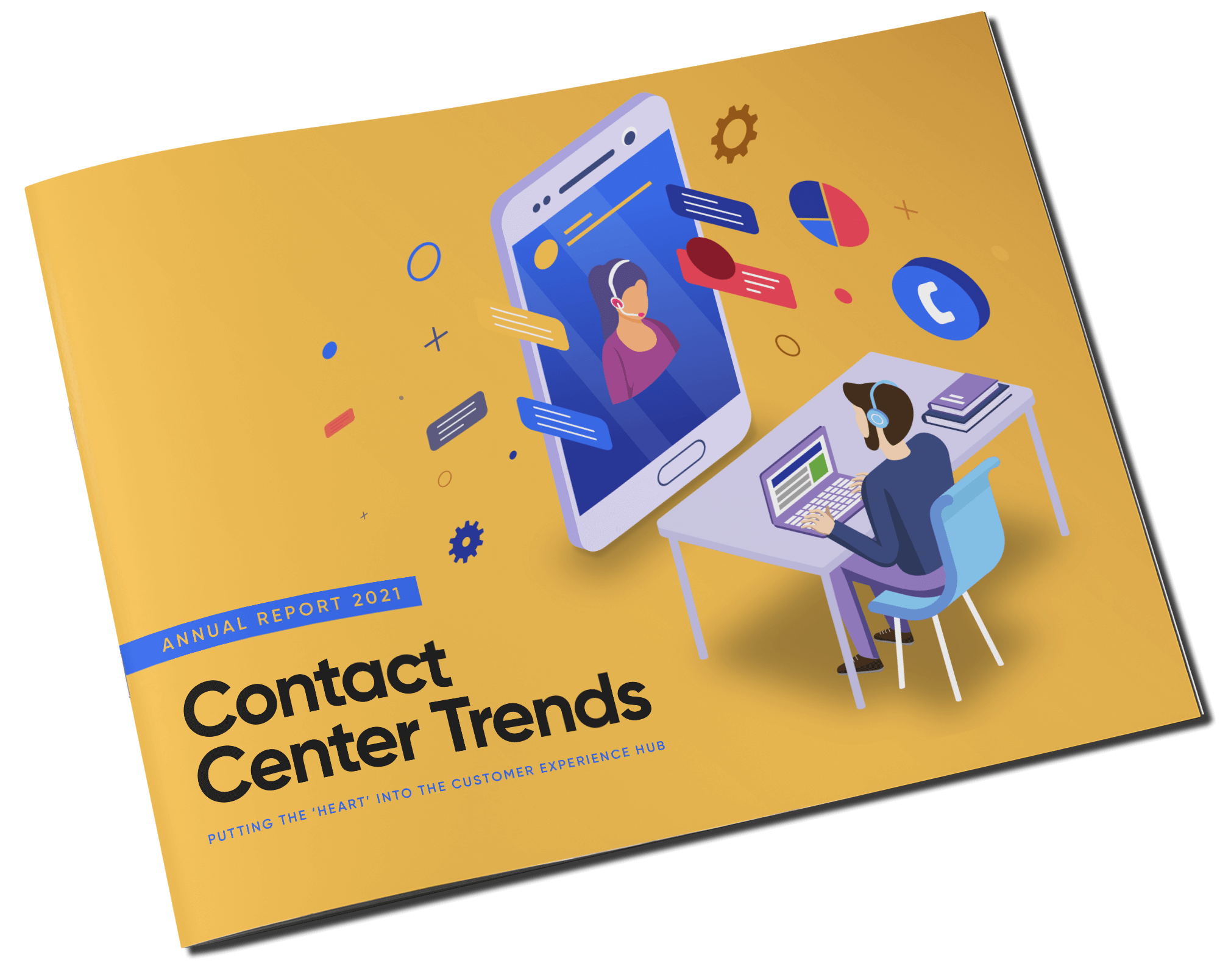 contact center trends 2021 wp front cover image