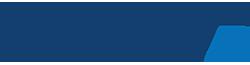 Tyndall Credit Union Logo