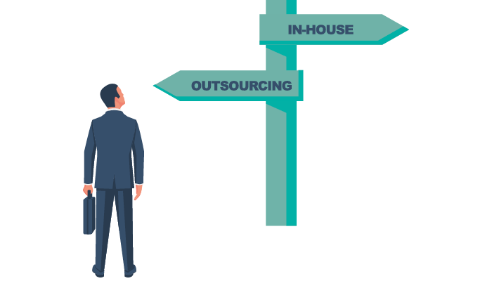 Your Guide to Call Center Outsourcing in 2021