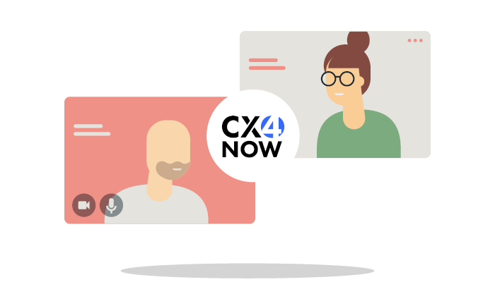 CX4Now: Customer Experience Leaders Share Their Industry Trend Predictions for 2021