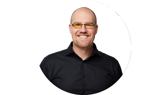 The Fonolonian Experience: Our Veteran Sales VP Shares His 10 Year Journey with Fonolo