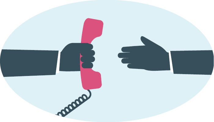 How to Handle Escalations in a Contact Center