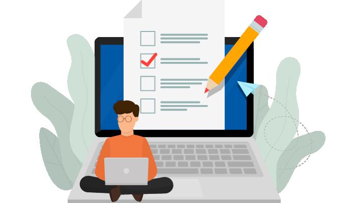 How to Make a Call Center Agent Engagement Survey