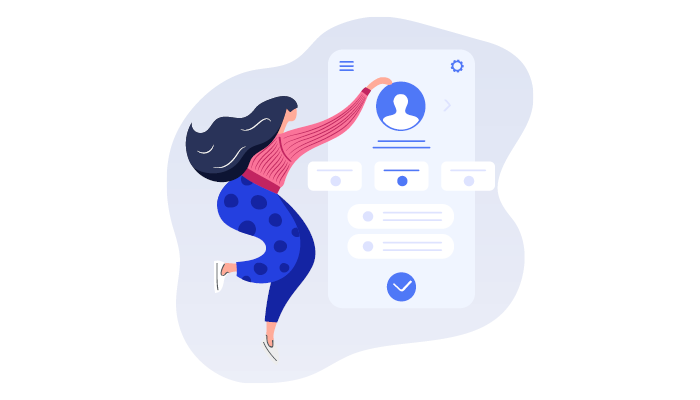 How to Use Customer Profiles to Improve Call Center Training