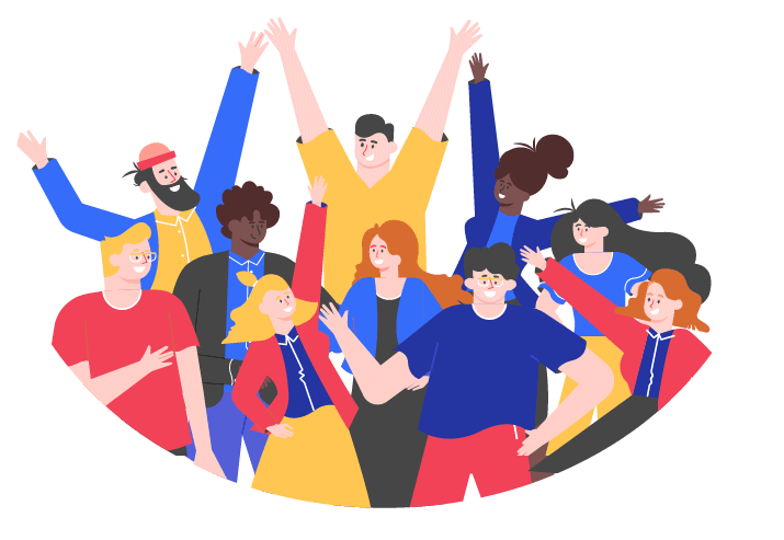 Team Oriented Culture