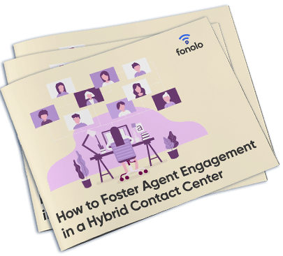 Guide to Agent Engagement