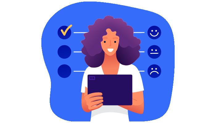 3 Key Strategies For Call Center Customer Service