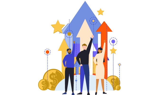 How to Create a Customer Service Strategy That Drives Business Growth