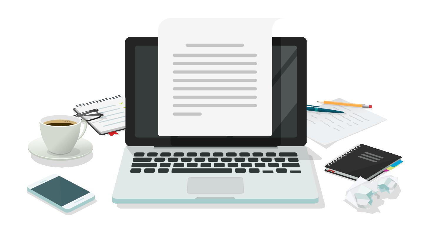How to Create a Call Center IVR Script