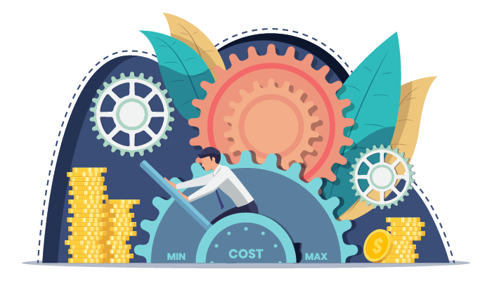 3 Tips to Reduce Cost Per Contact in the Call Center